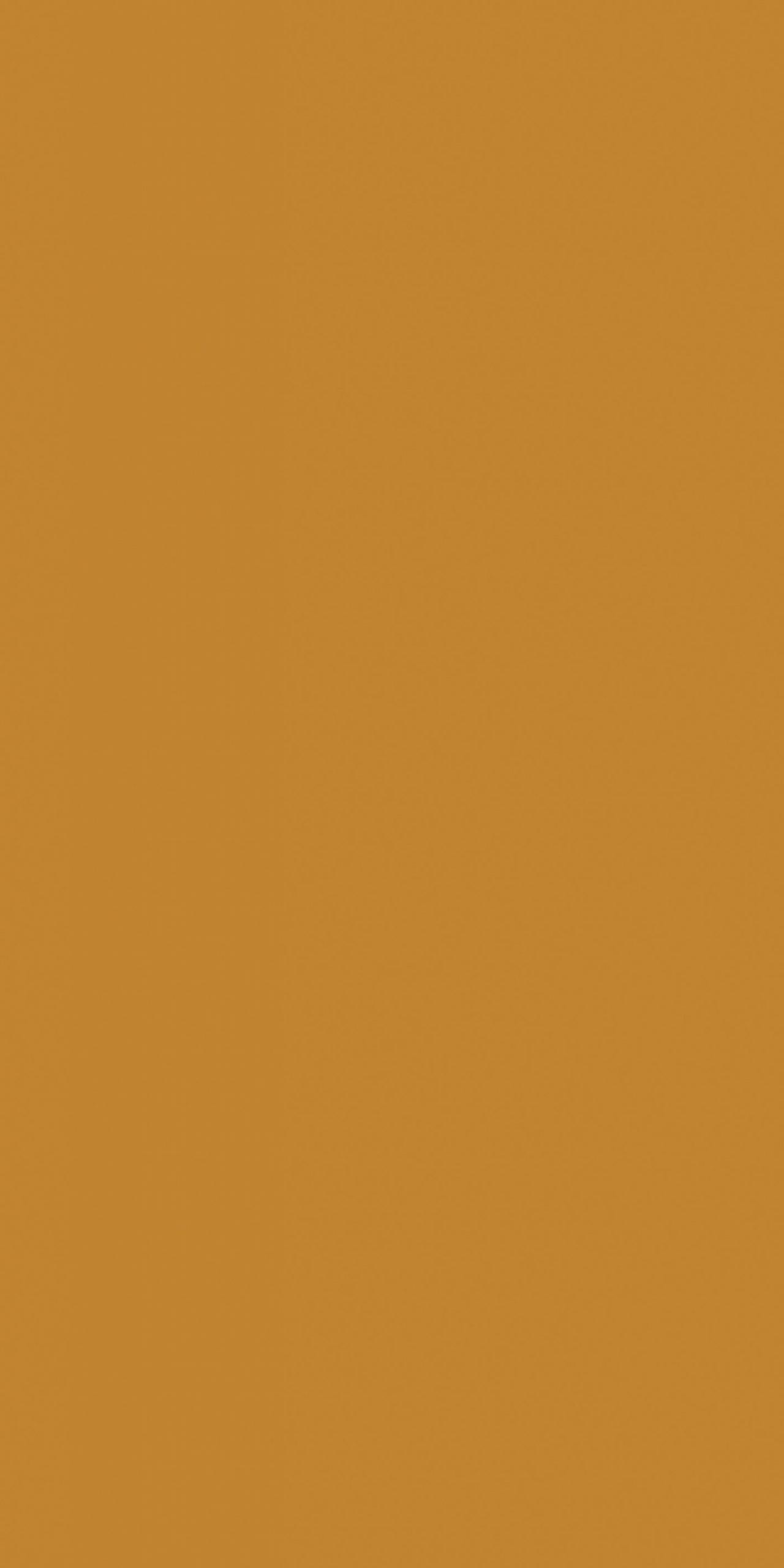 Buildtech 2.0 Bold Colors Mustard Matte 6mm 60 x 120