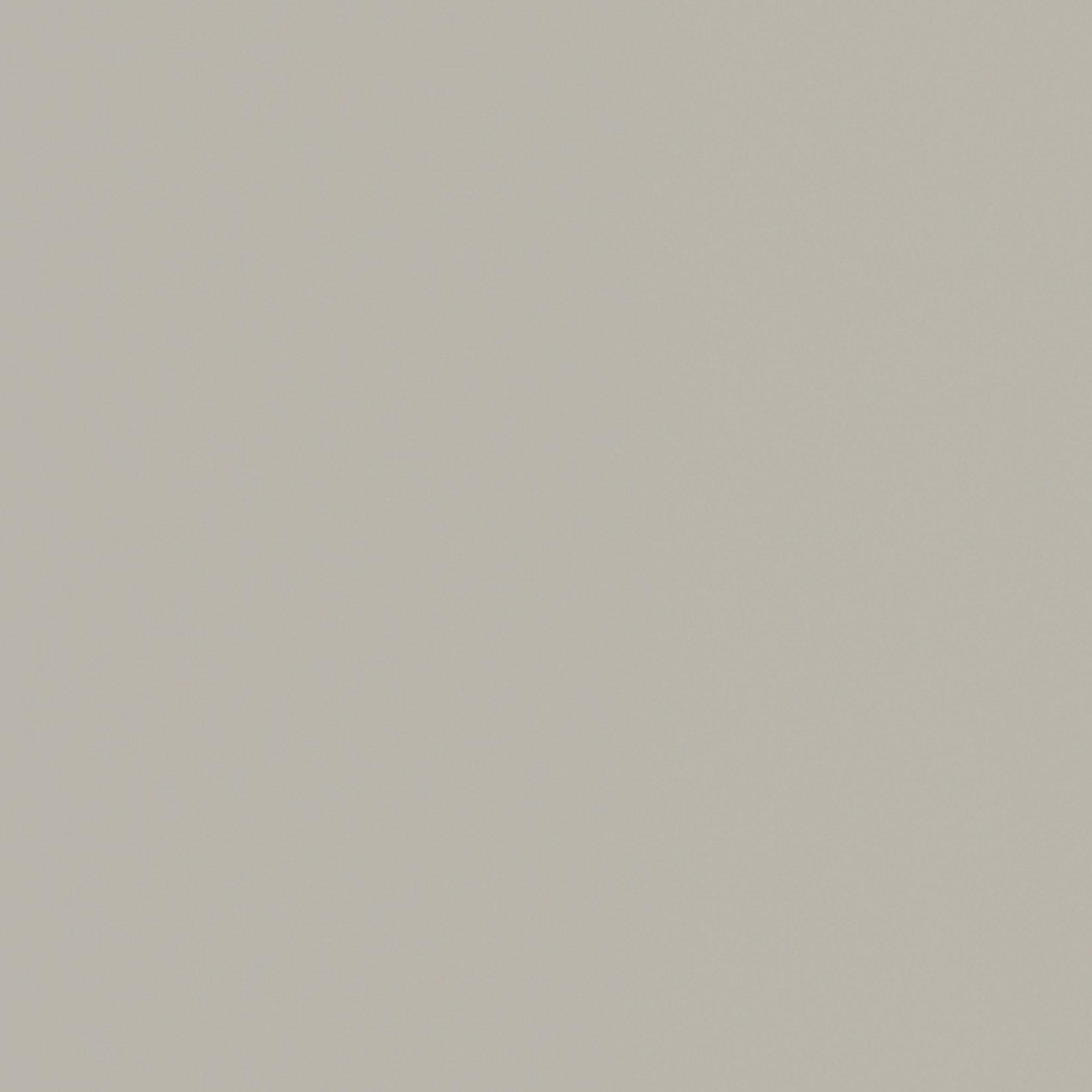 Cromatica Cenere Matte 6mm 120 x 120