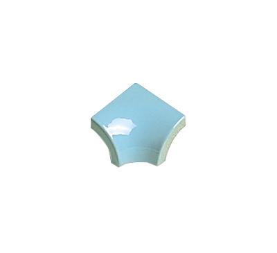 Swimming Pool I Raccordi RA/I 2 Bianco Glossy 5 X 5