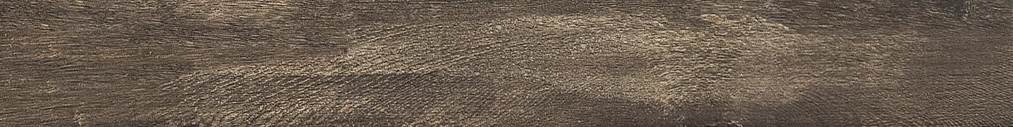 Wooden Tile / Wooden Brown Matte 10mm 15 x 120
