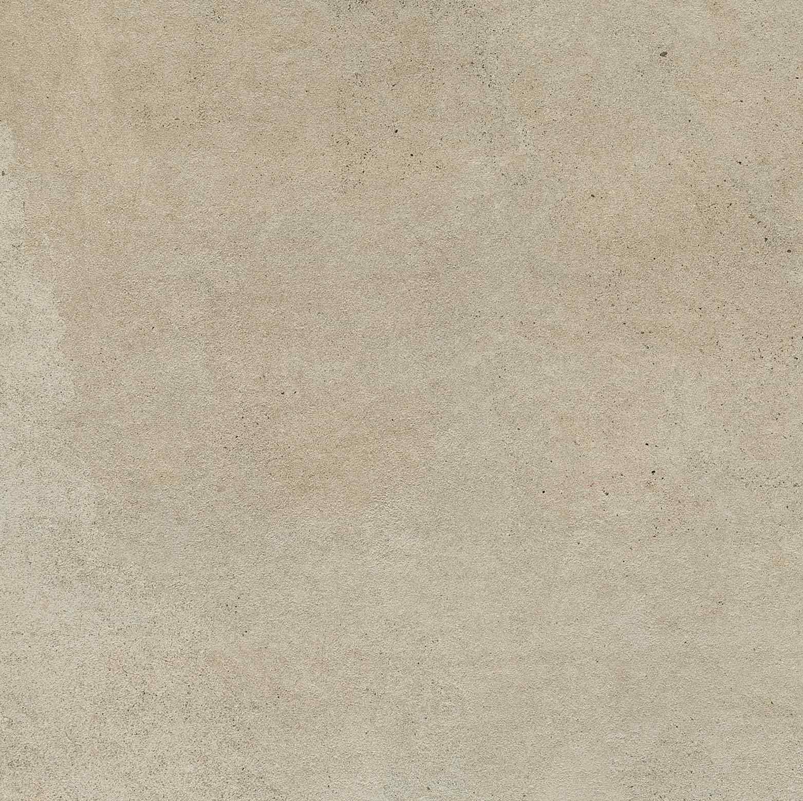 Pietre/3 Limestone Taupe Matte 10mm 80 x 80