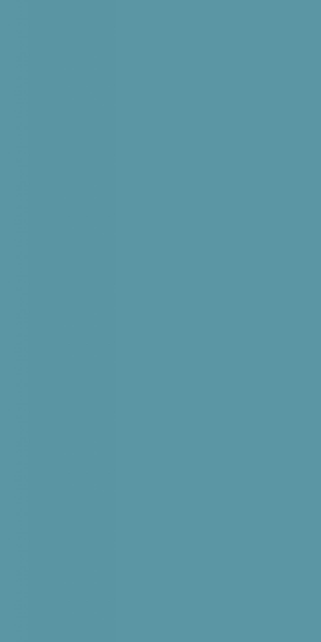 Buildtech 2.0 Bold Colors Sky Matte 6mm 60 x 120