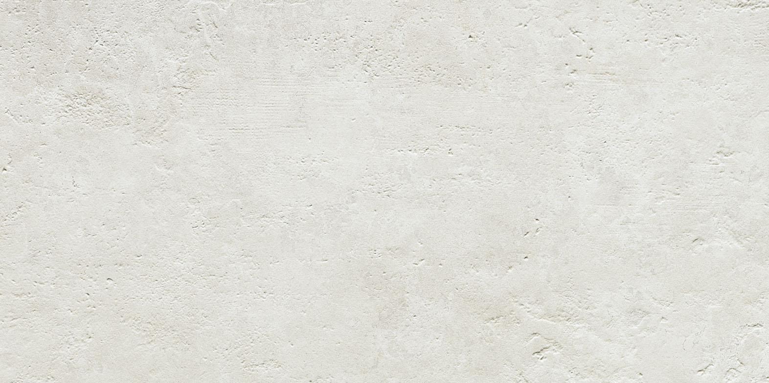 Pietre/3 Limestone White Slate-hammered 10mm 40 x 80
