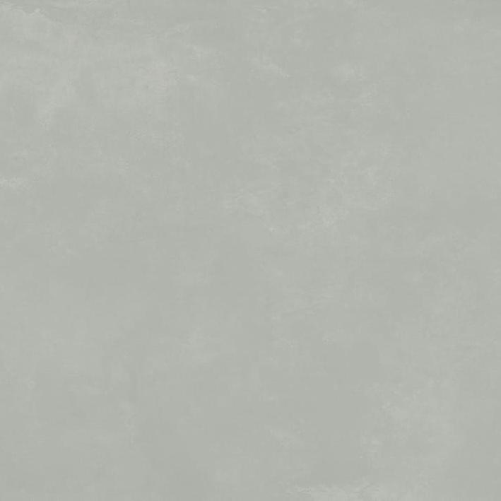 Rilievi Nebbia Matte 6mm 120 x 120
