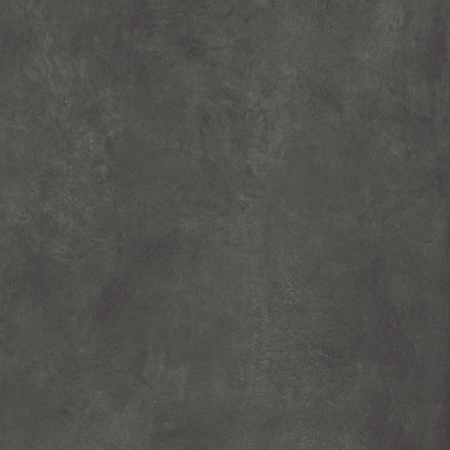 Buildtech 2.0 CE Coal Slate-hammered 20mm 60 x 60