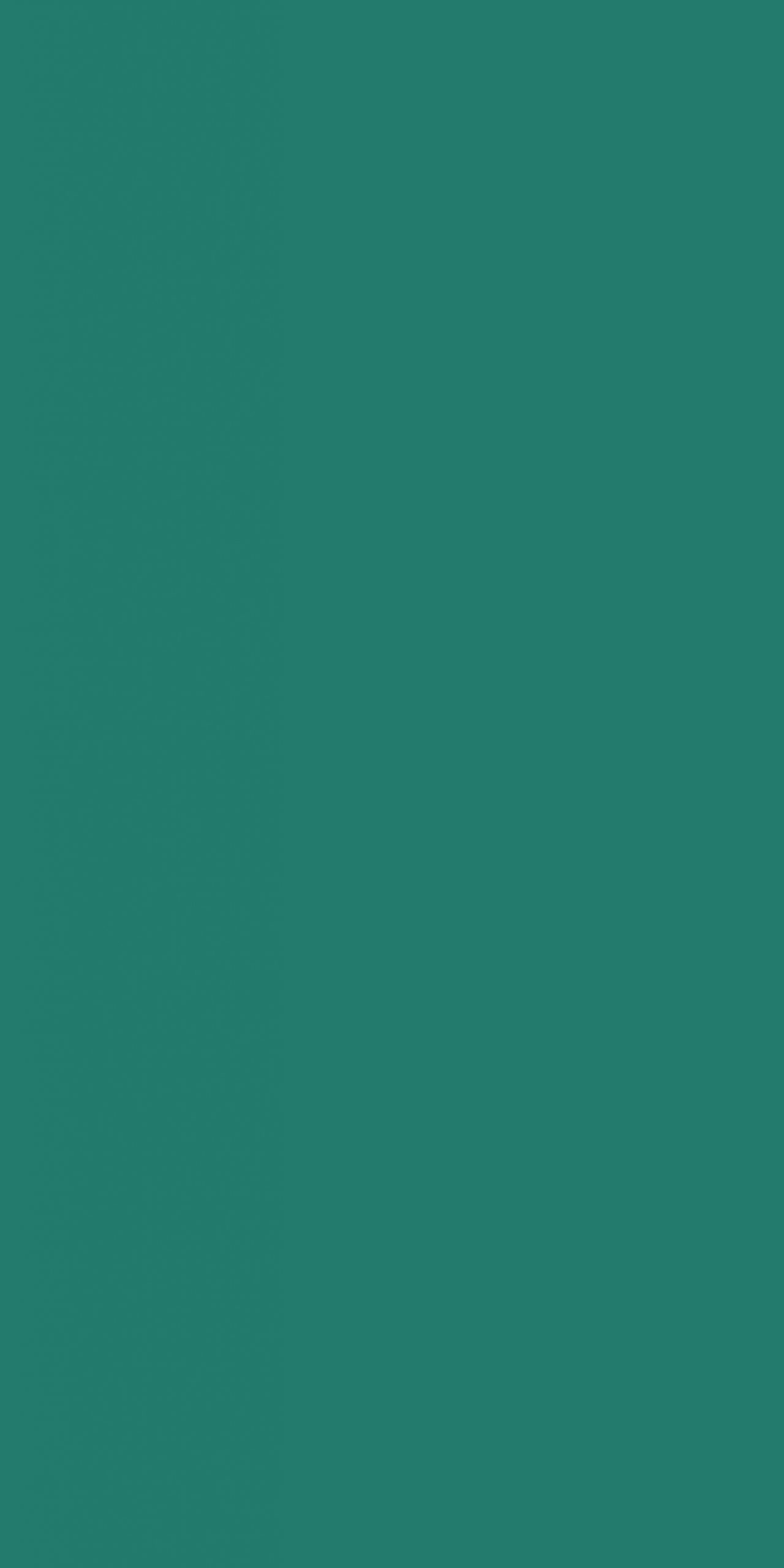 Buildtech 2.0 Bold Colors Teal Glossy 6mm 120 x 240