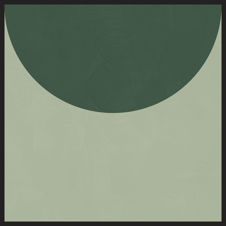 Policroma Volta Lichene-Conifera Matte 6mm 120 x 120