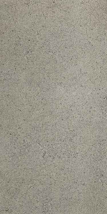 Buildtech 2.0 GG Mud Slate-hammered 10mm 40 x 80