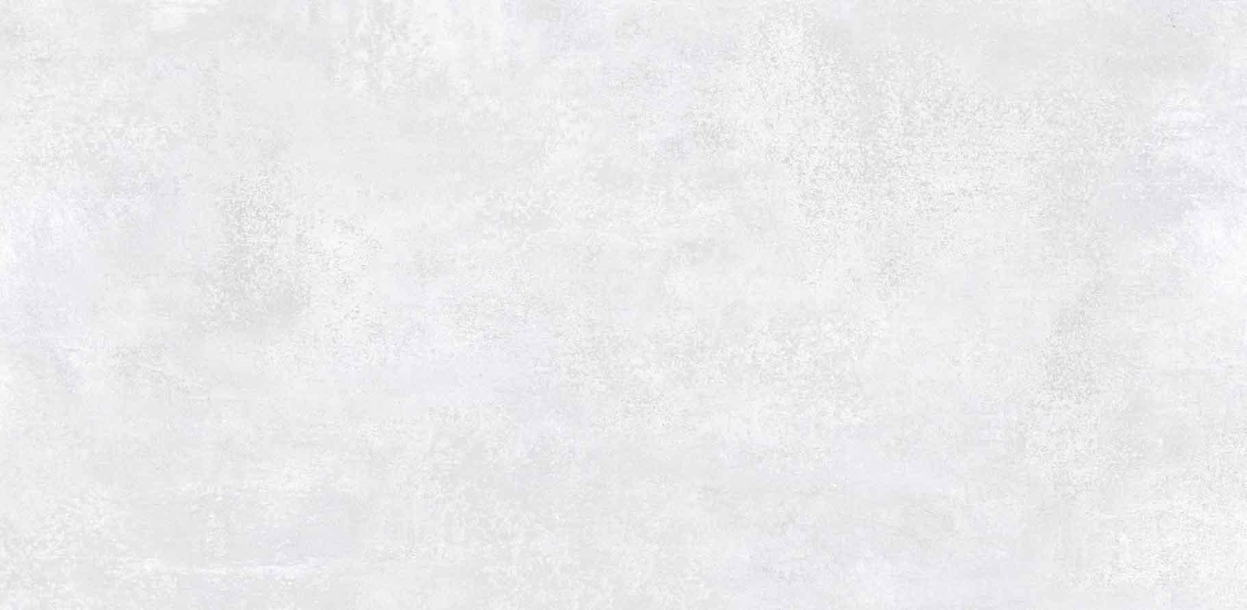 Rawtech White Matte 10mm 40 x 80