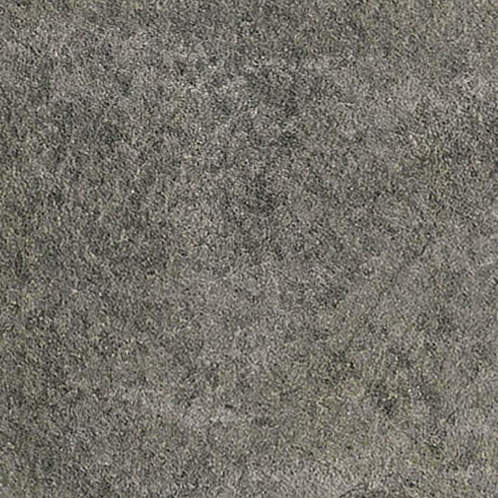 Walks 1.0 Gray Matte 10mm 60 x 60