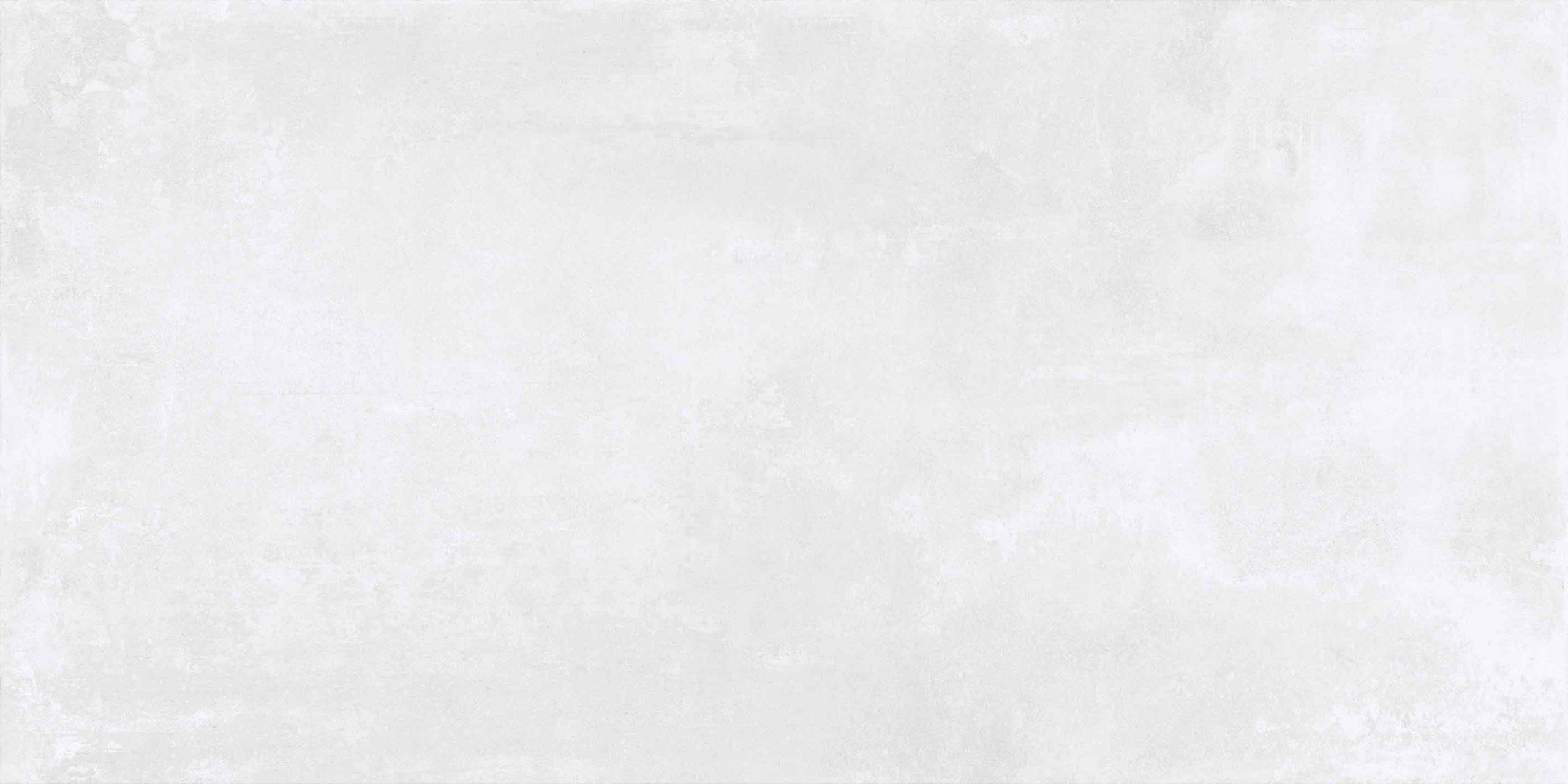 Rawtech White Matte 6mm 120 x 240