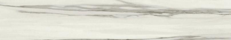 Calcutta Glossy 20 x 114