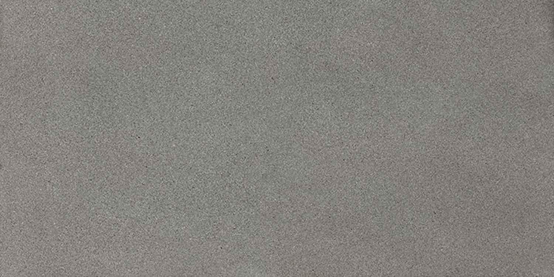 Airtech New York Light Grey Glossy 10mm 60 x 120