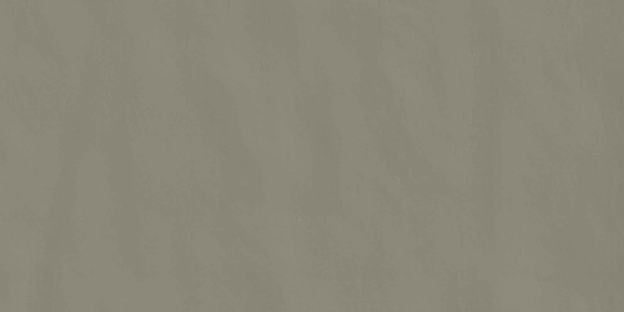Neutra 6.0 Quarzo 05 Grip 10mm 40 x 80