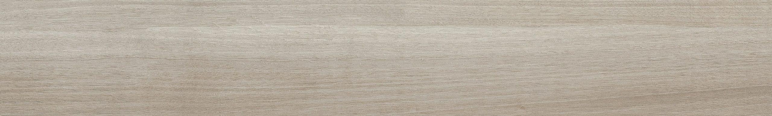 Wooden Tile / Wooden Gray Matte 10mm 26.5 x 180
