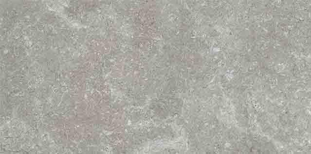 Limestone Taupe Naturale 10mm 60 x 120