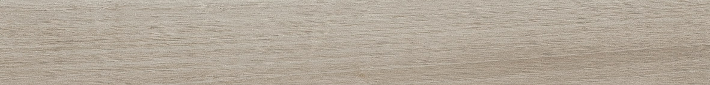 Wooden Tile / Wooden Gray Matte 10mm 15 x 120