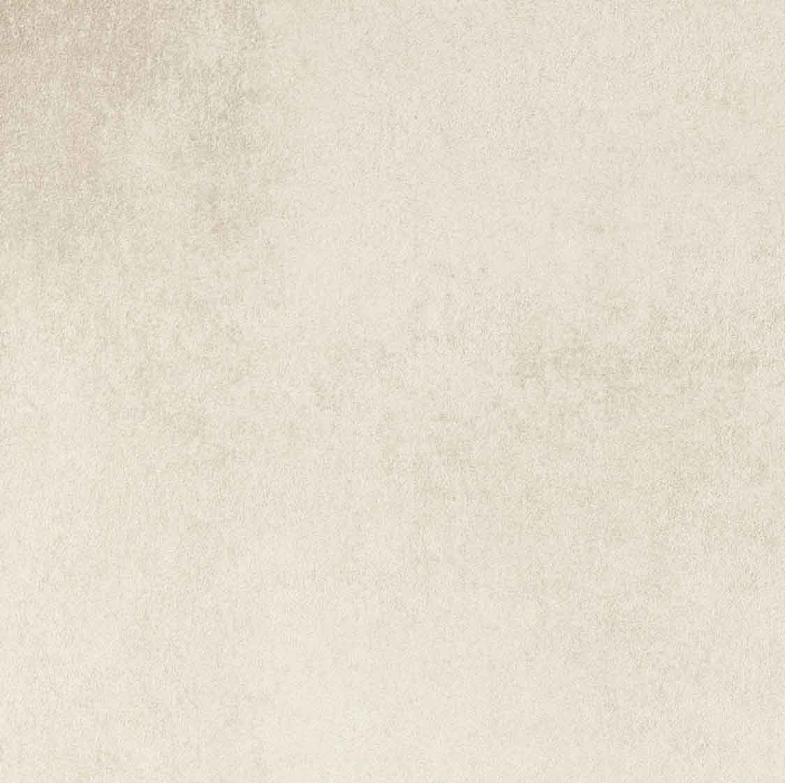 Industrial Ivory Soft 10mm 60 x 60