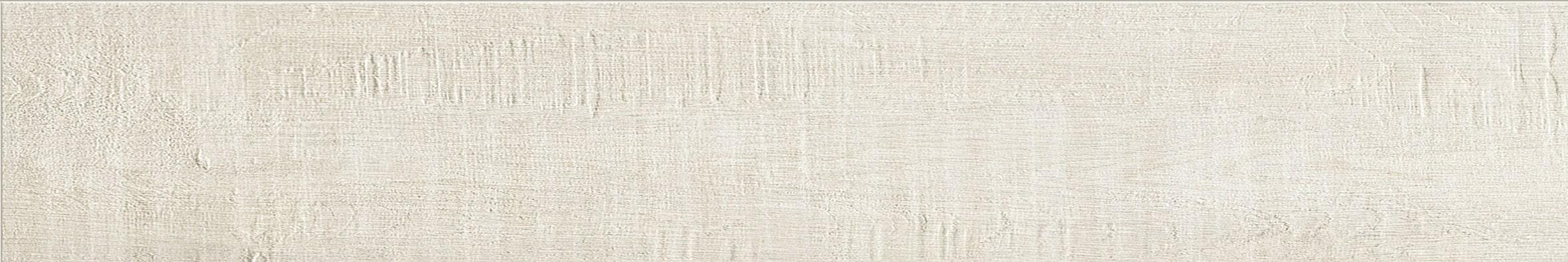 Wooden Tile / Wooden White Matte 10mm 20 x 120