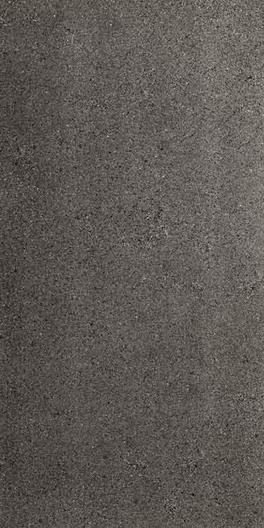 Buildtech 2.0 GG Coal Matte 10mm 30 x 60