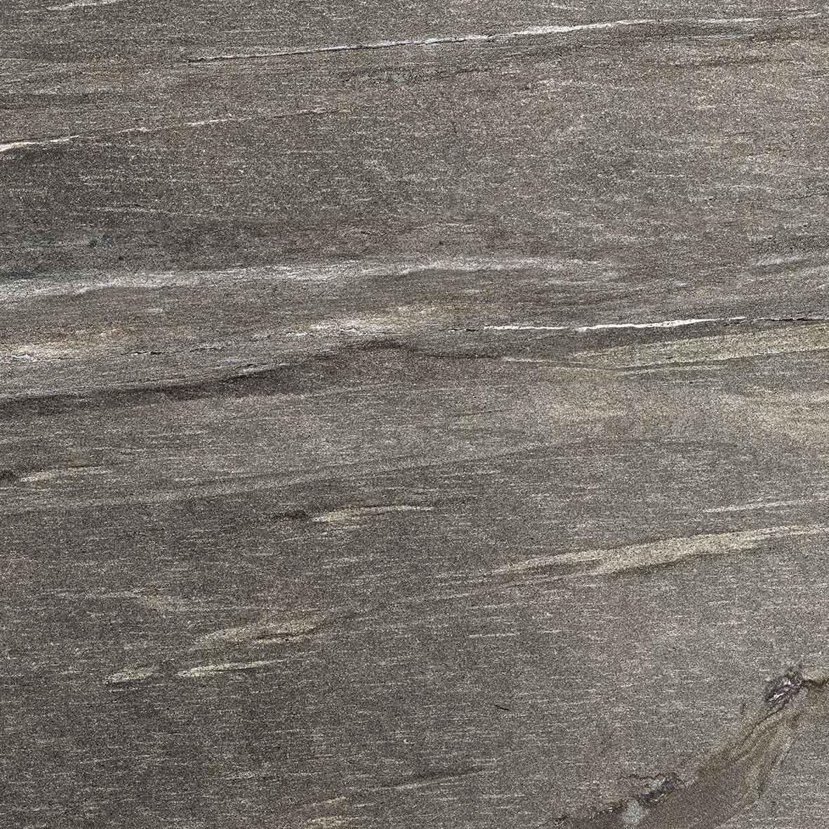 Airtech Basel Grey Slate-hammered 20mm 60 x 60