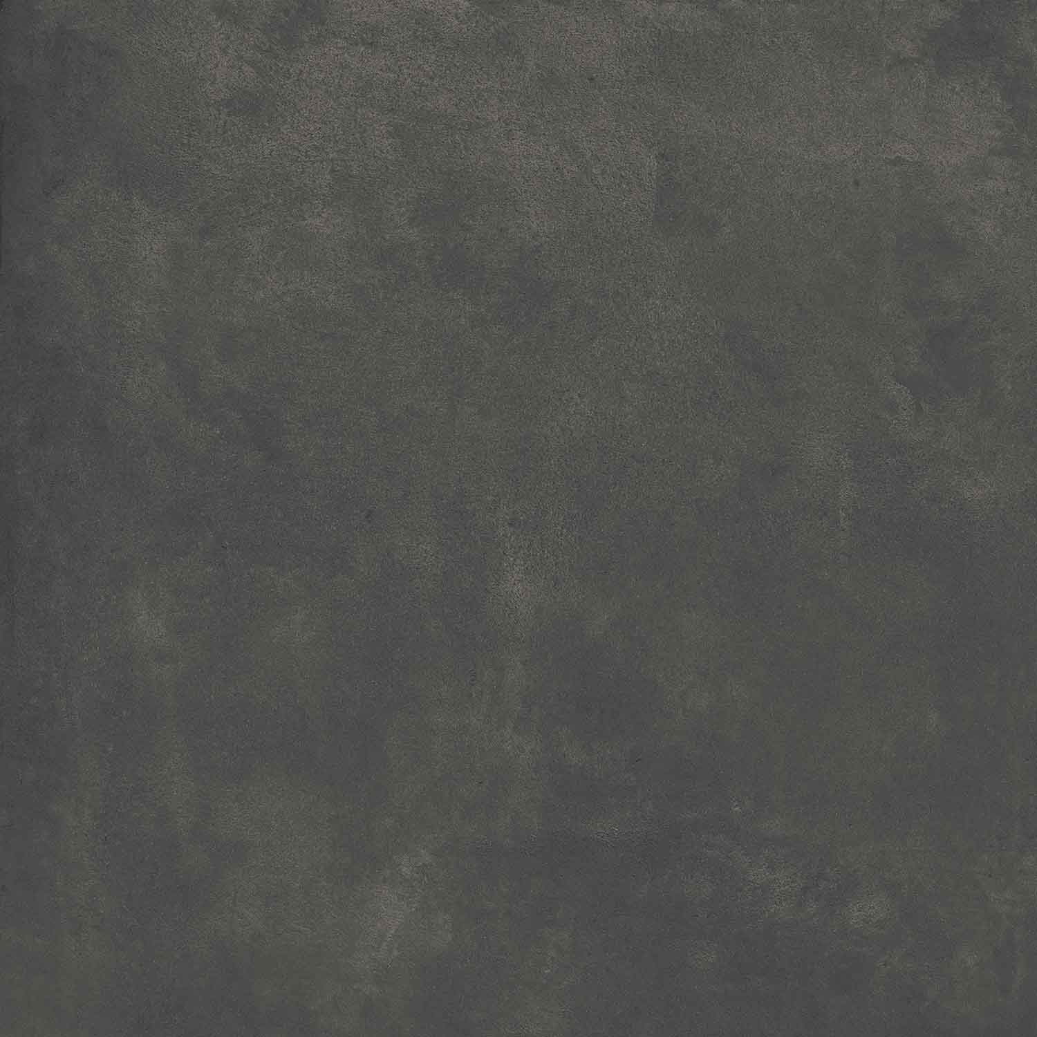 Buildtech 2.0 CE Coal Slate-hammered 10mm 60 x 60
