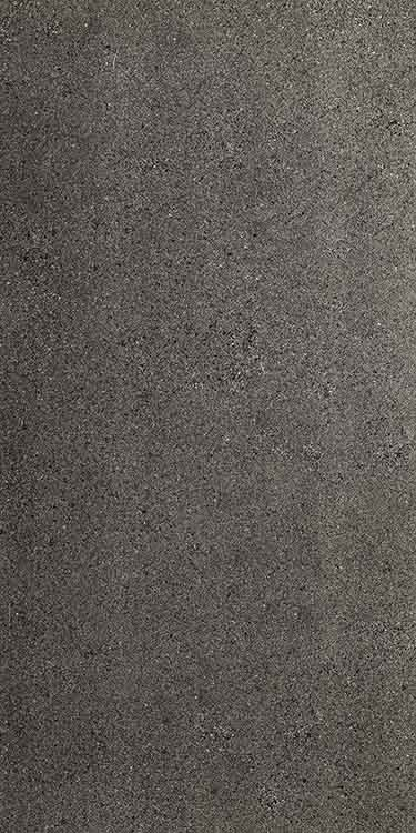 Buildtech 2.0 GG Coal Slate-hammered 10mm 30 x 60
