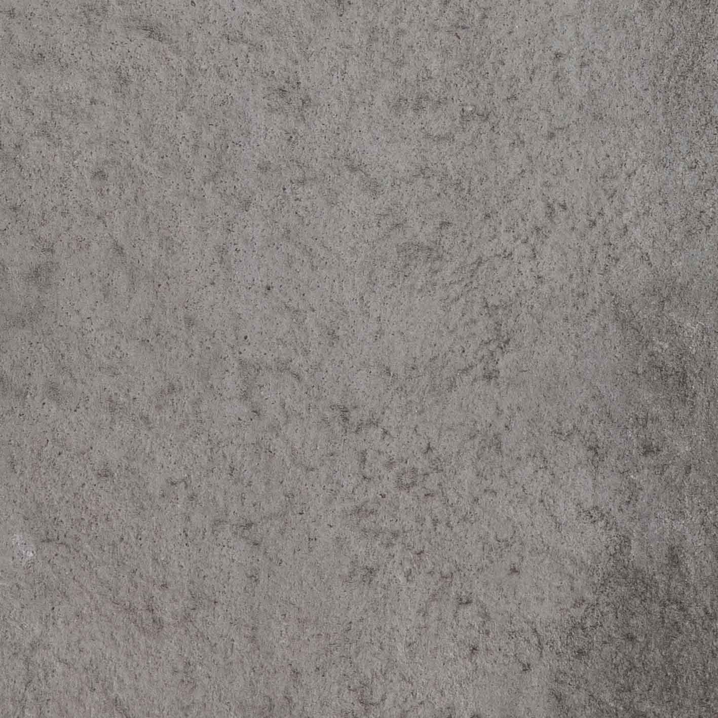 Argille 2.0 Terra Grigia Slate-hammered 20mm 60 x 60