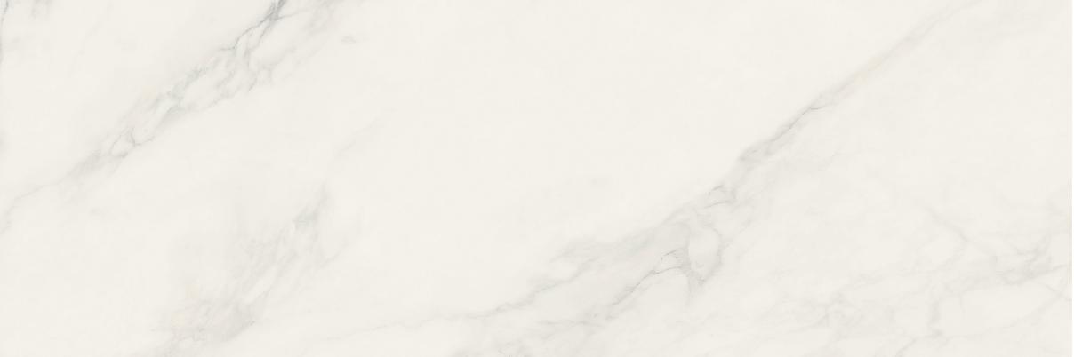 Cascais Glossy 30 x 90