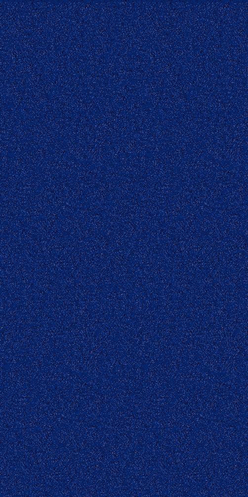 Swimming Pool Grip SM A-B-C Blu Elettrico Grip 24.5 x 12