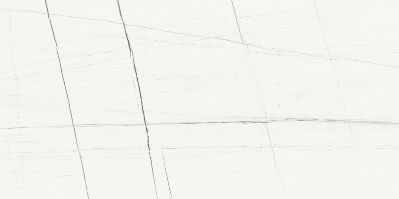 Titanium White Glossy 10mm 80 x 160