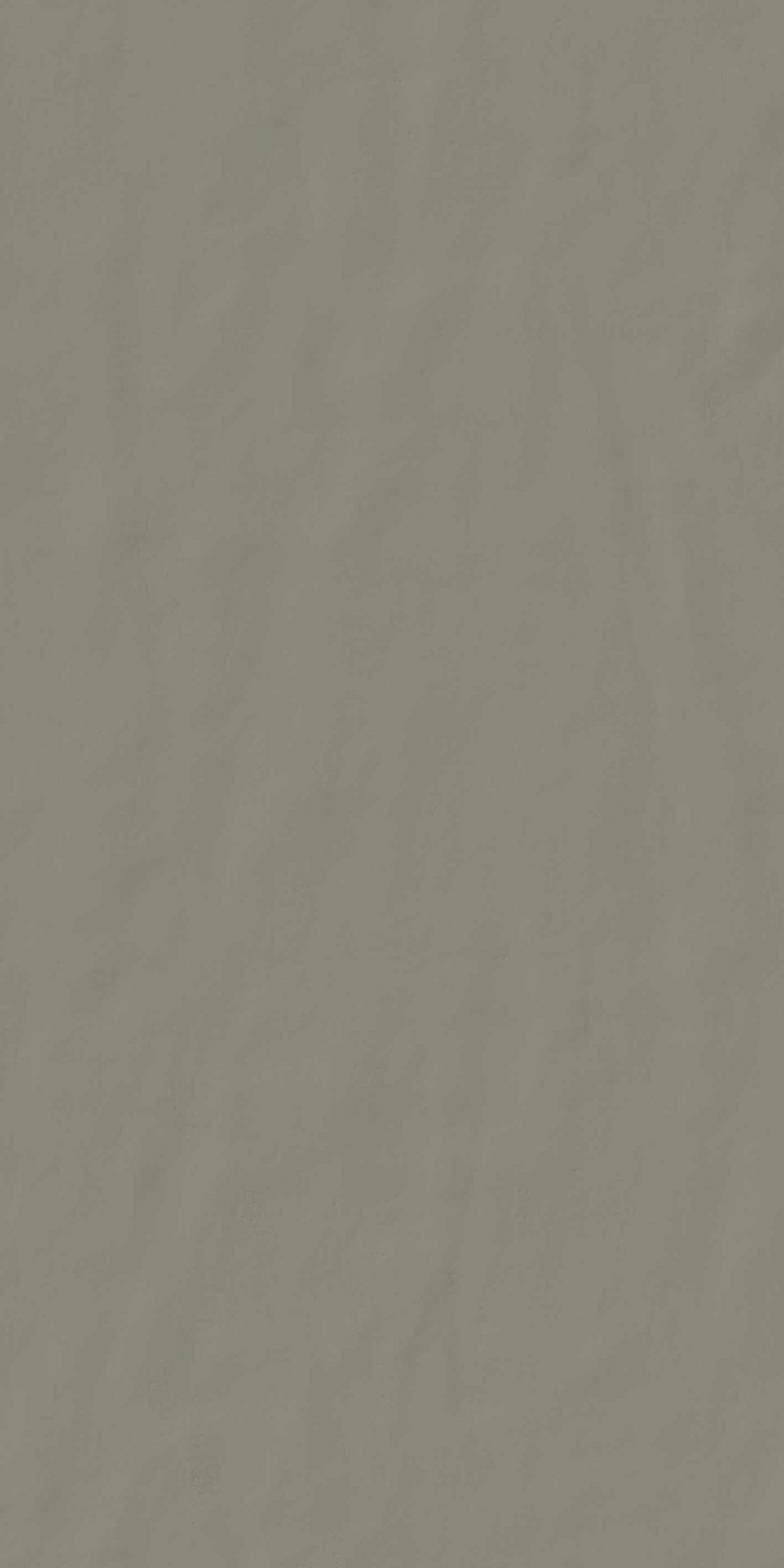 Neutra 6.0 Quarzo 05 Matte 10mm 60 x 120