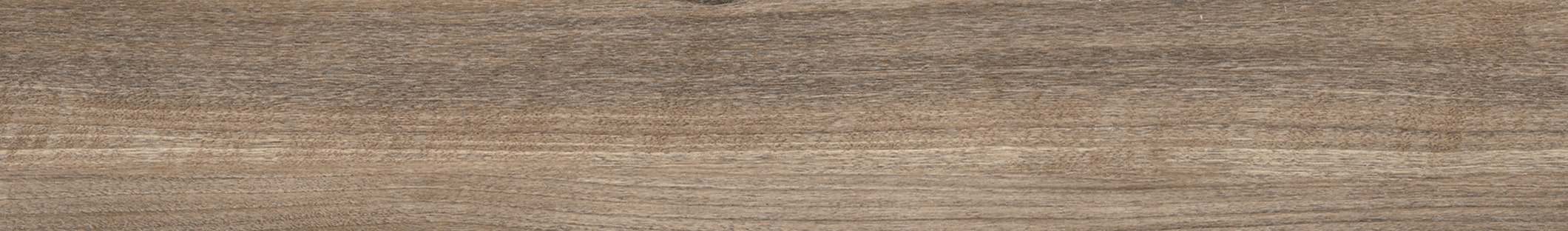Wooden Tile / Wooden Walnut Matte 10mm 26.5 x 180
