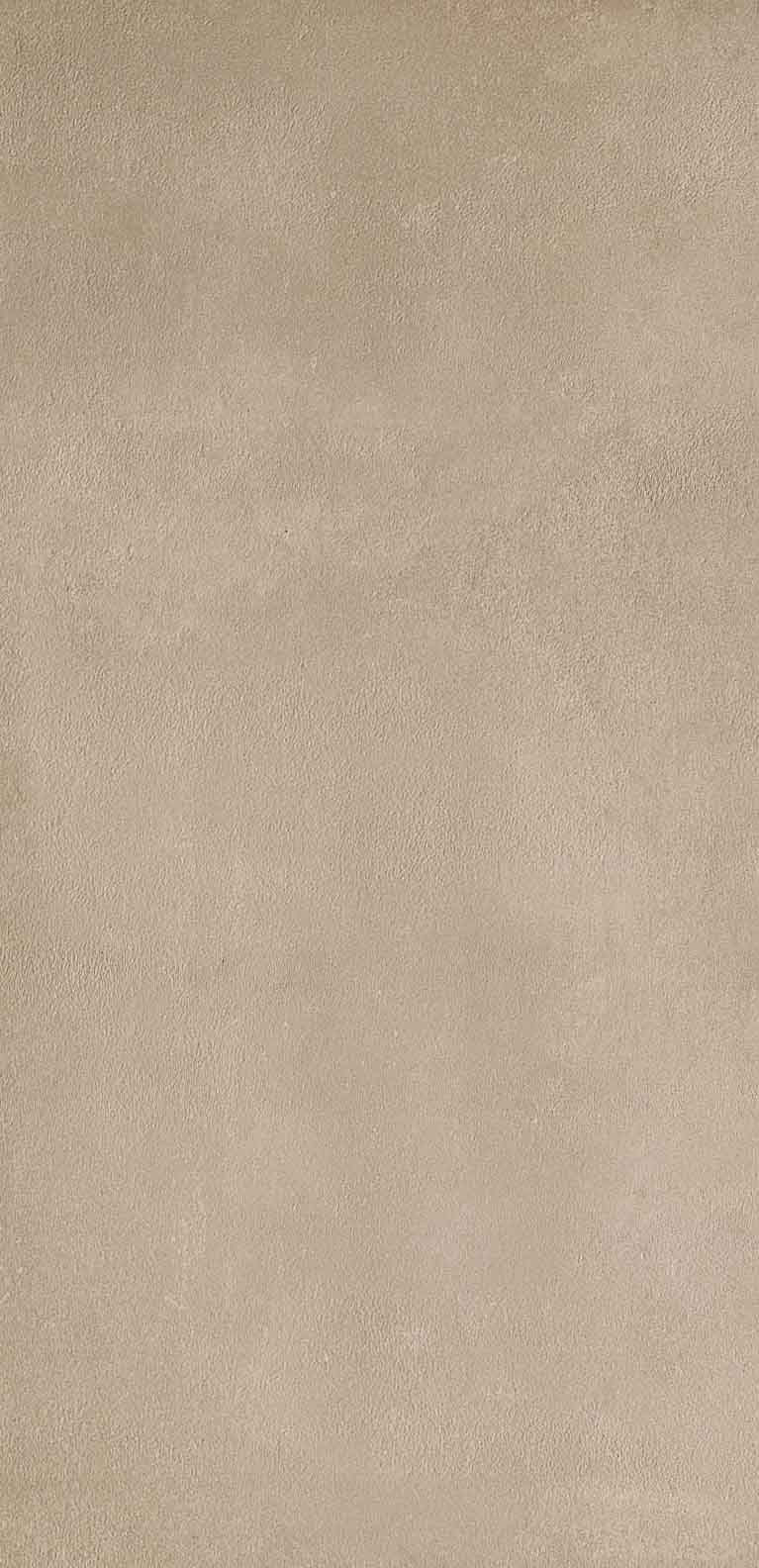 Industrial Taupe Matte 10mm 40 x 80