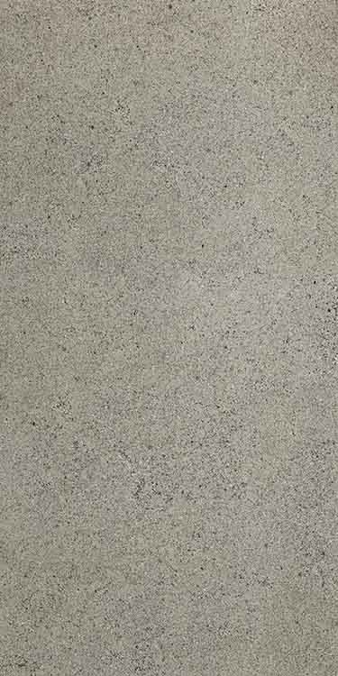 Buildtech 2.0 GG Mud Slate-hammered 10mm 30 x 60