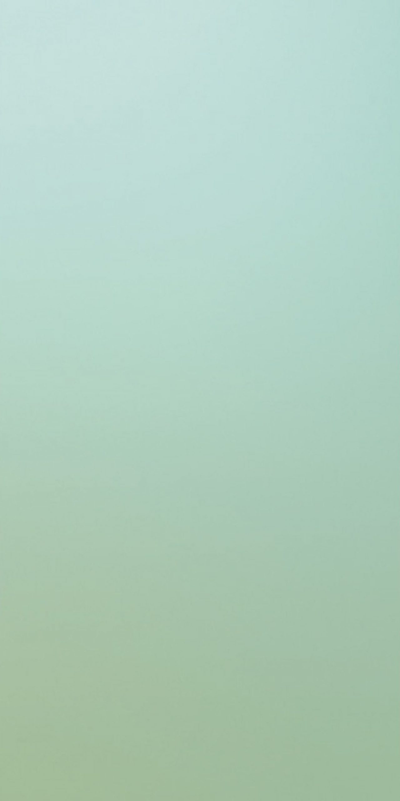 Cromatica Verde Glossy 6mm 120 x 240