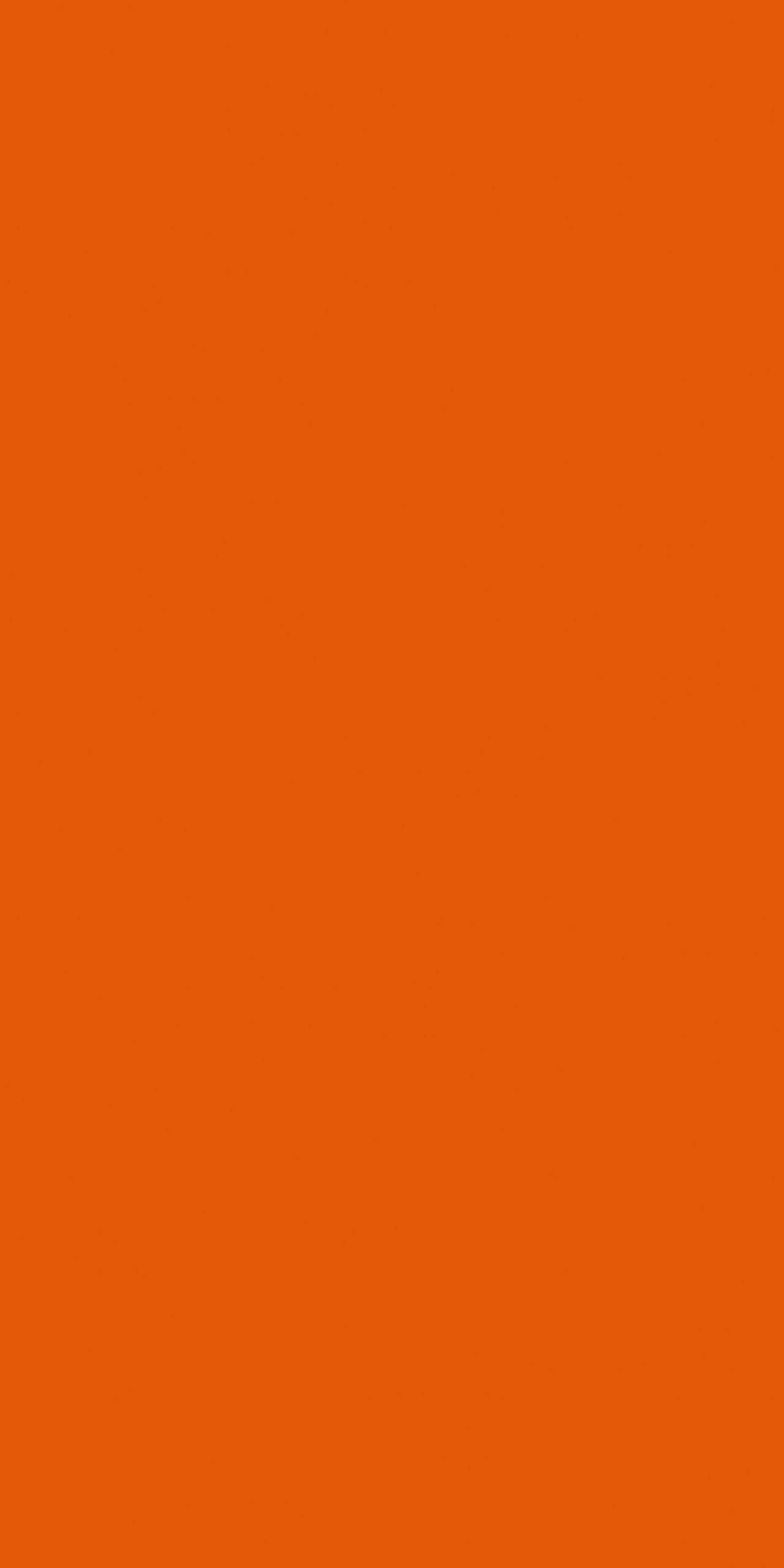 Buildtech 2.0 Bold Colors Scarlet Matte 6mm 60 x 120
