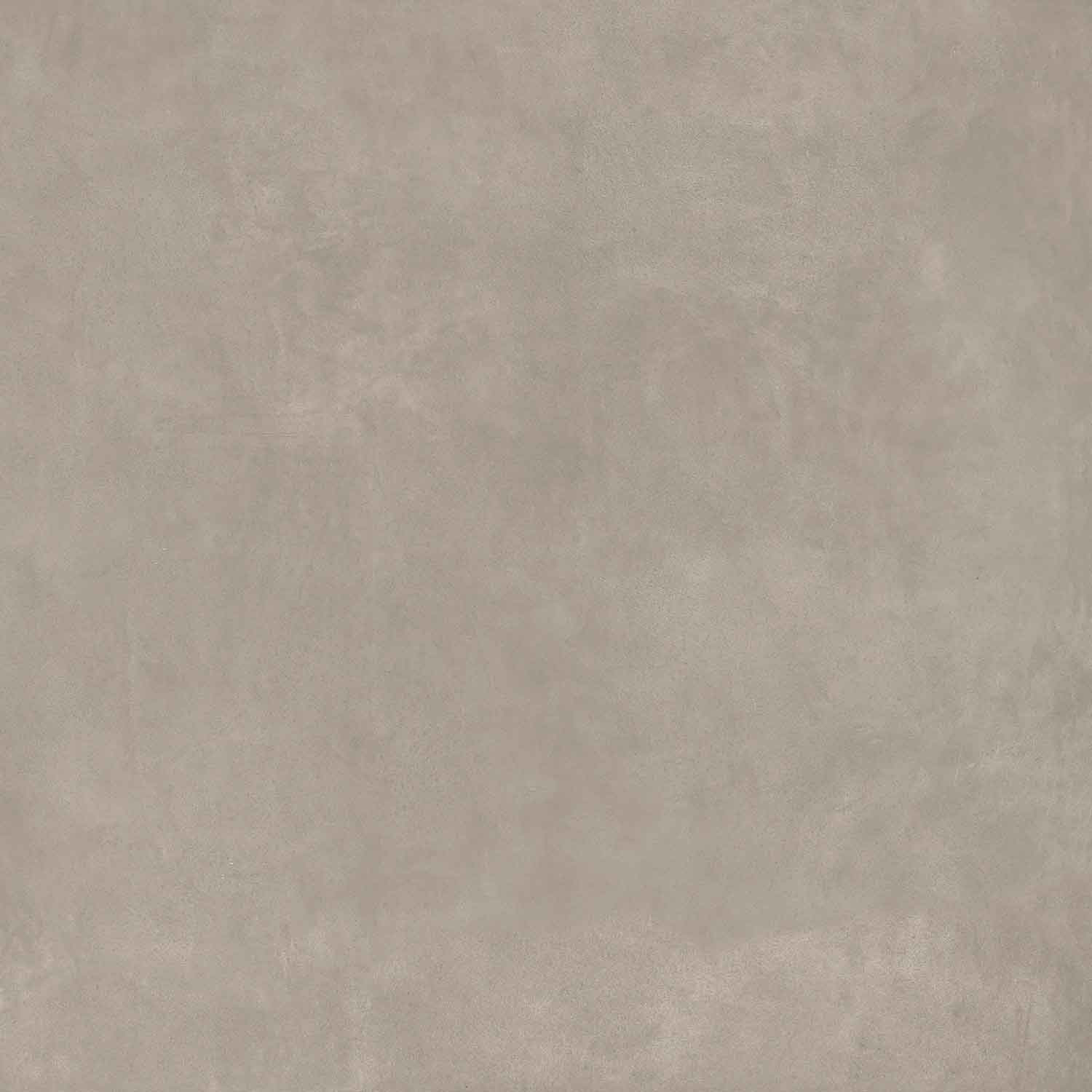 Buildtech 2.0 CE Mud Slate-hammered 20mm 60 x 60