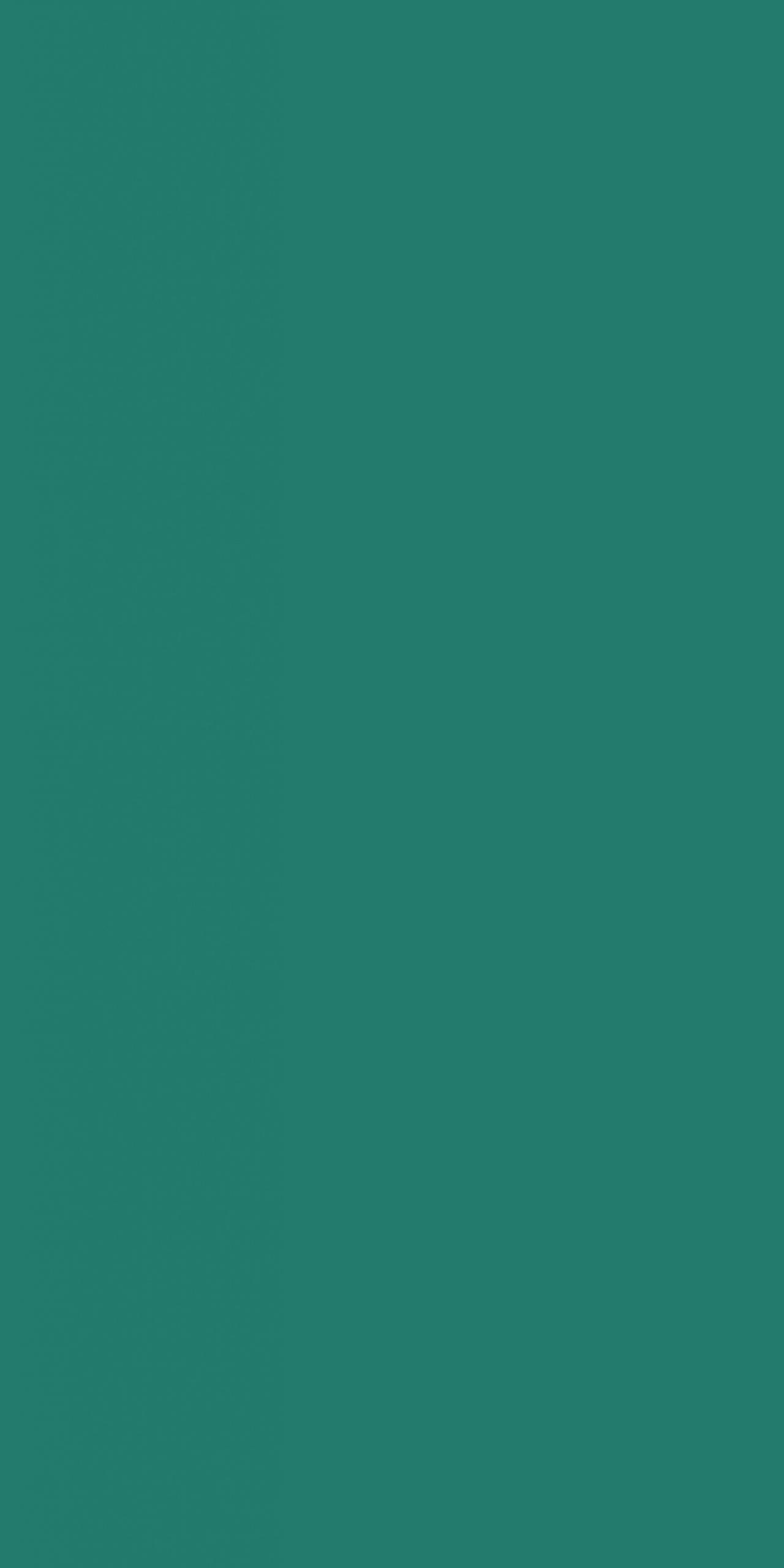 Buildtech 2.0 Bold Colors Teal Matte 6mm 120 x 240