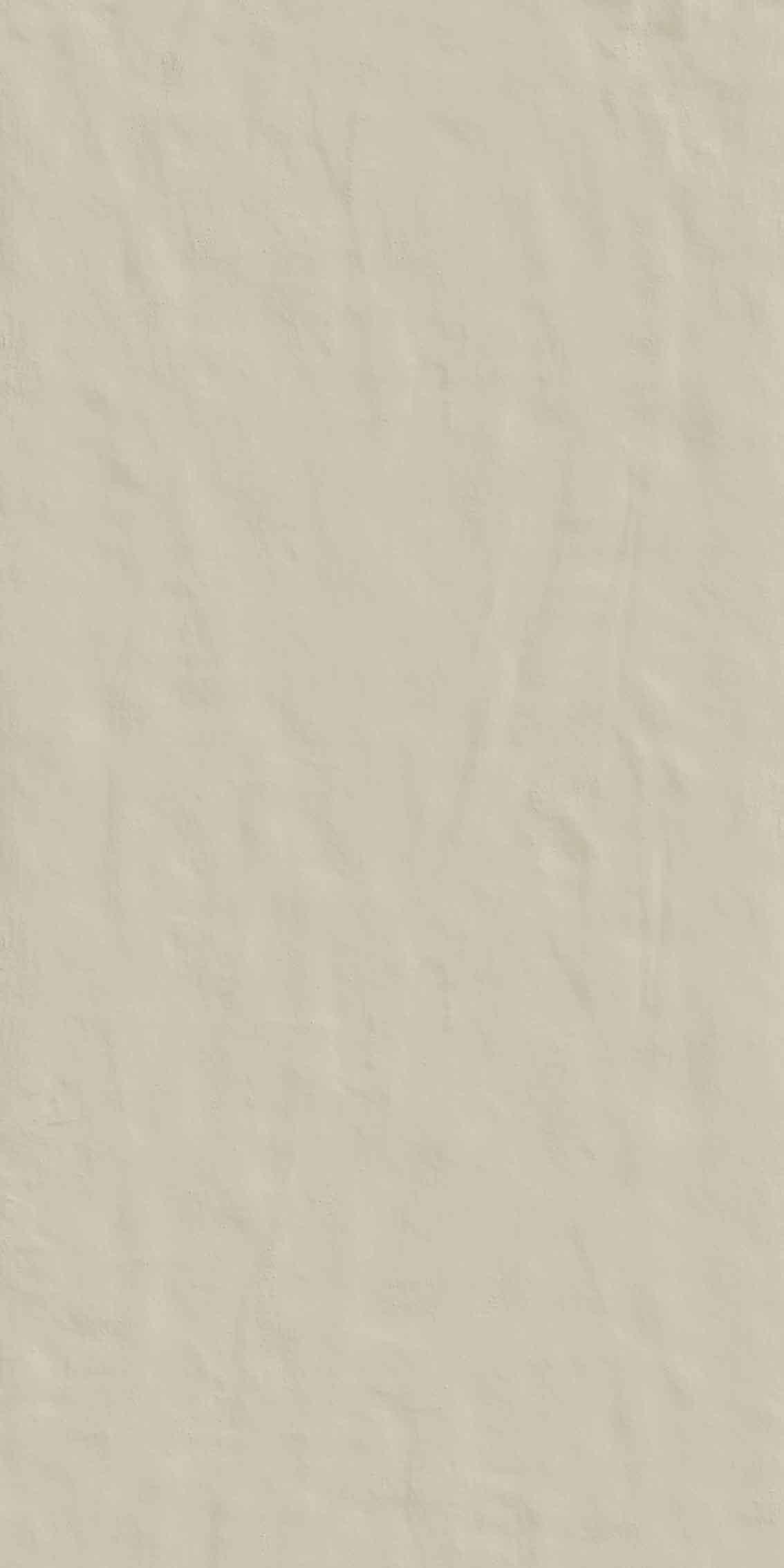 Neutra 6.0 Polvere 02 Matte 6mm 120 x 240