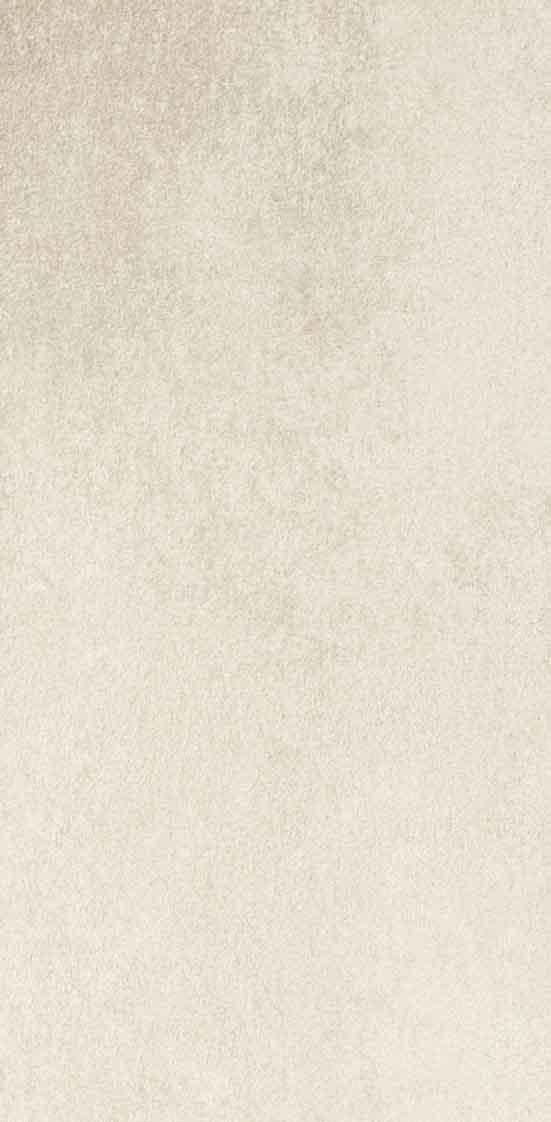 Industrial Ivory Soft 10mm 30 x 60