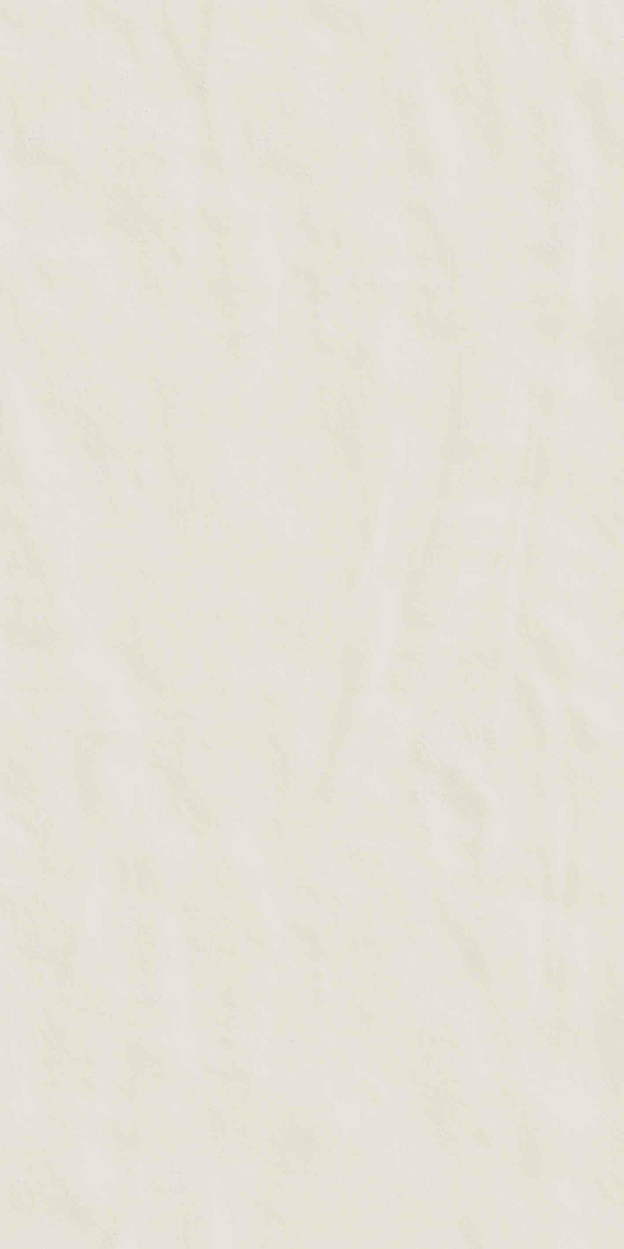 Neutra 6.0 Bianco 01 Matte 10mm 60 x 120