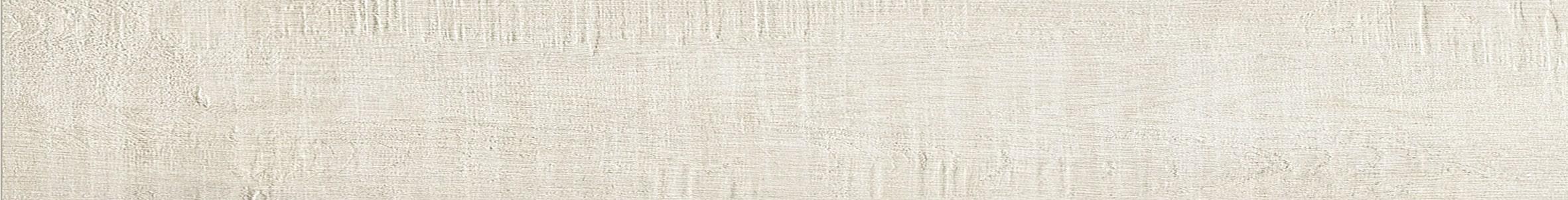 Wooden Tile / Wooden White Matte 10mm 15 x 120