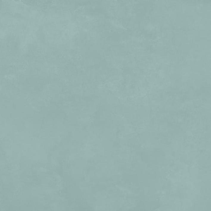 Rilievi Salvia Matte 6mm 120 x 120