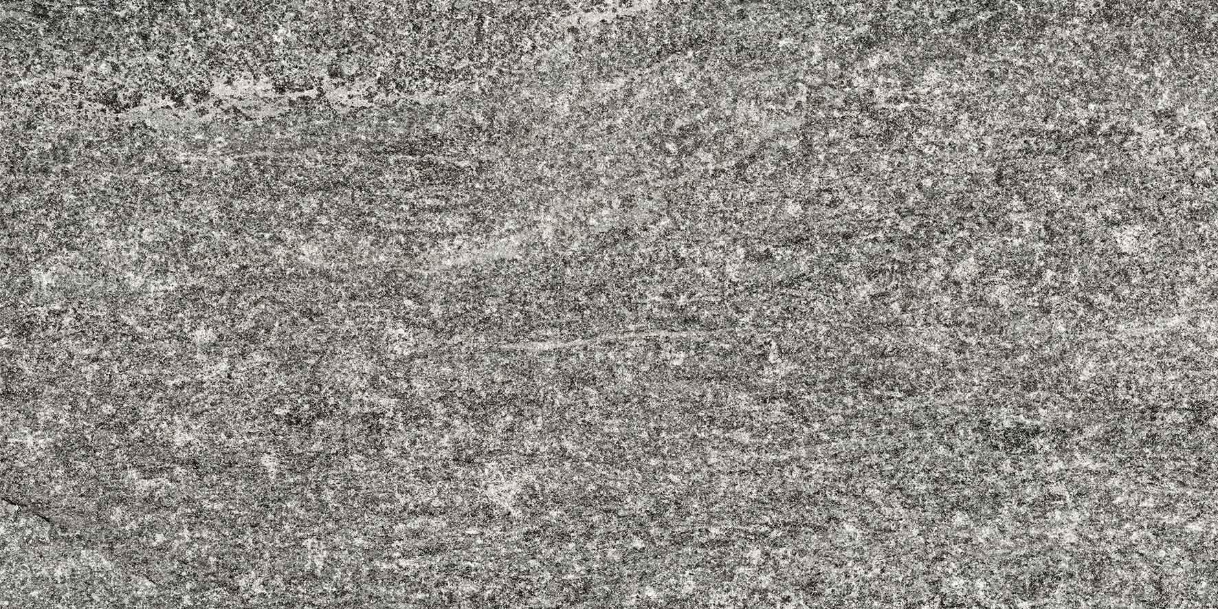 Airtech Stockholm Greige Slate-hammered 10mm 40 x 80