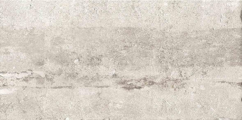La Roche di Rex Blanc Slate-hammered 10mm 40 x 80