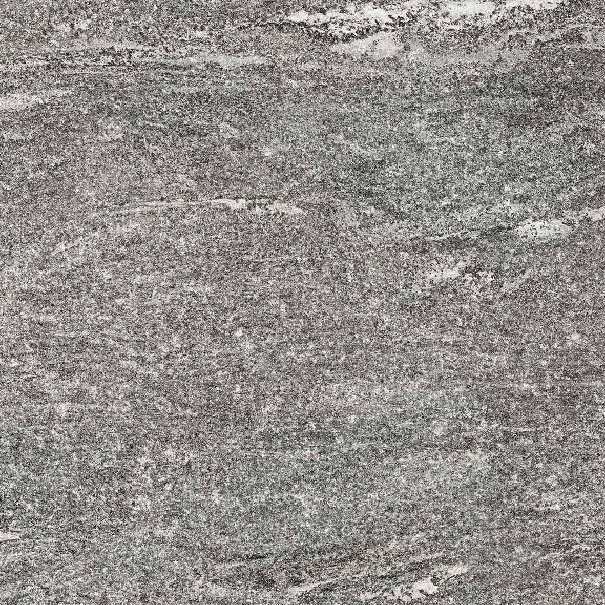 Airtech Stockholm Greige Slate-hammered 20mm 60 x 60