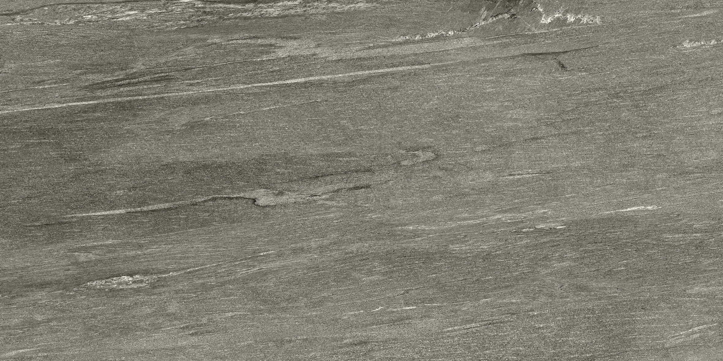 Airtech Basel Grey Matte 10mm 60 x 120