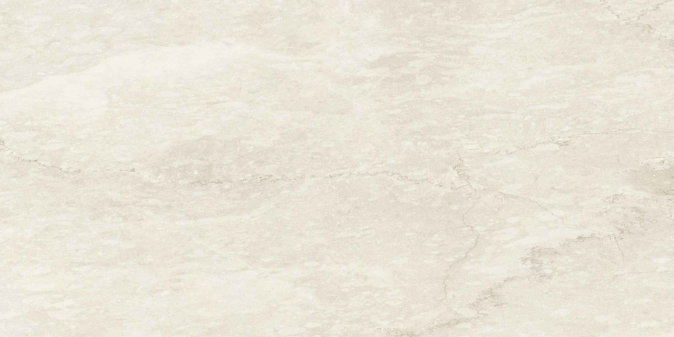 Antique Marble Imperial Marble 04 Glossy 10mm 60 x 120