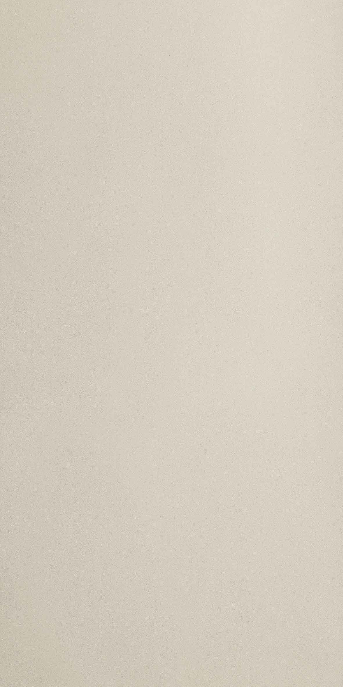 Buildtech 2.0 TU White Matte 10mm 30 x 60